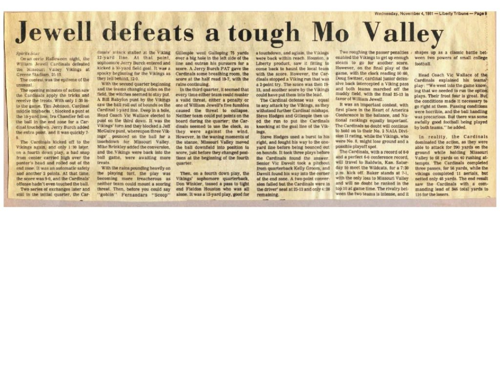 news-article-1981-10-31_0006