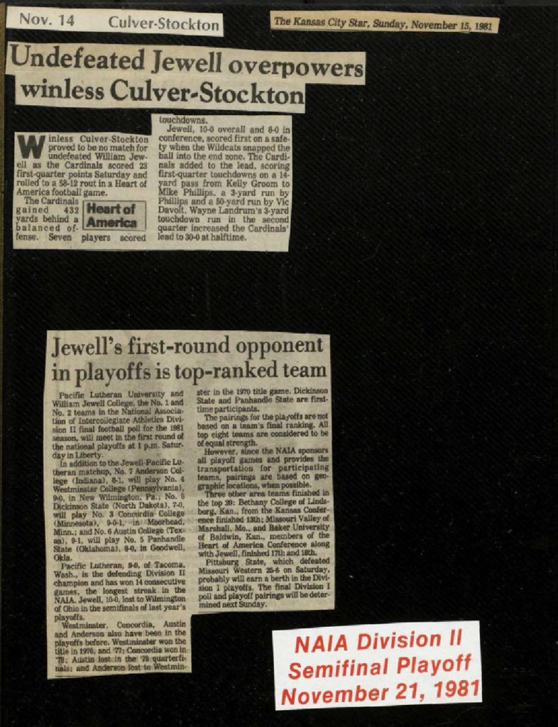 news-article-1981-11-07_0001
