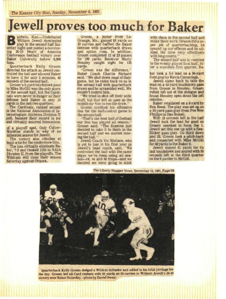 news-article-1981-11-07_0003