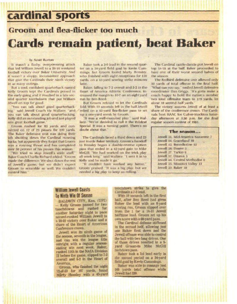 news-article-1981-11-07_0005