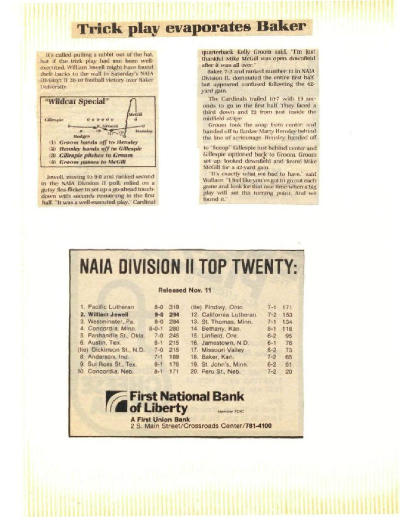news-article-1981-11-07_0006