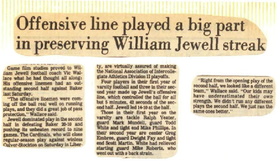 news-article-1981-11-07_0007