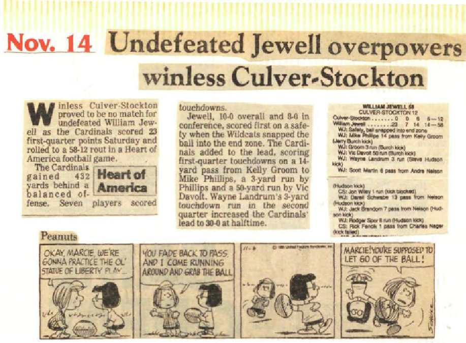 news-article-1981-11-14_0001