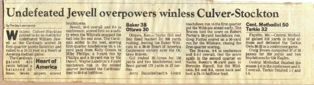 news-article-1981-11-14_0002