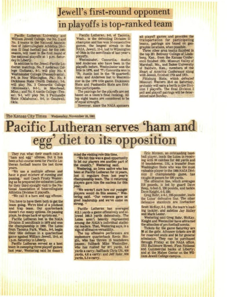 news-article-1981-11-21_0001