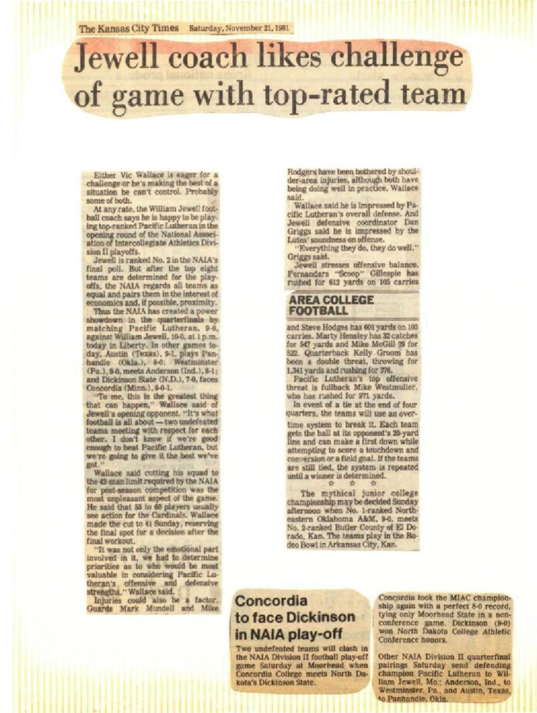 news-article-1981-11-21_0002