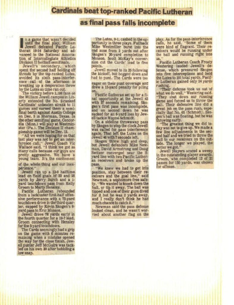 news-article-1981-11-21_0004