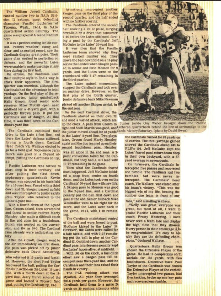 news-article-1981-11-21_0006