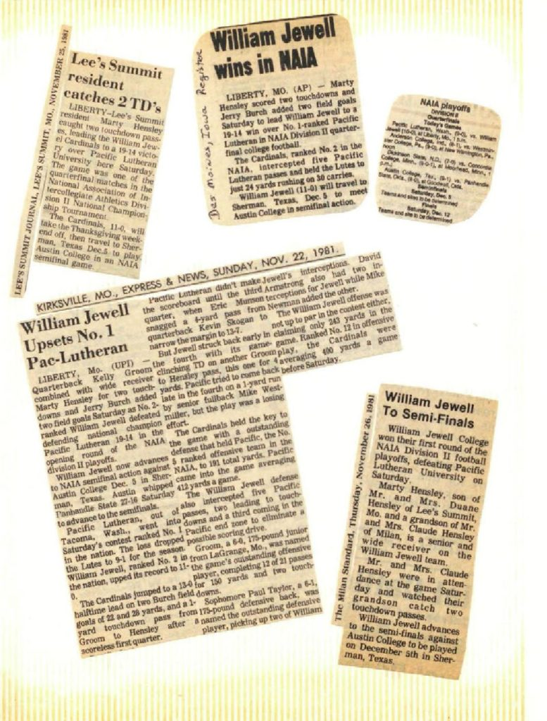 news-article-1981-11-21_0008