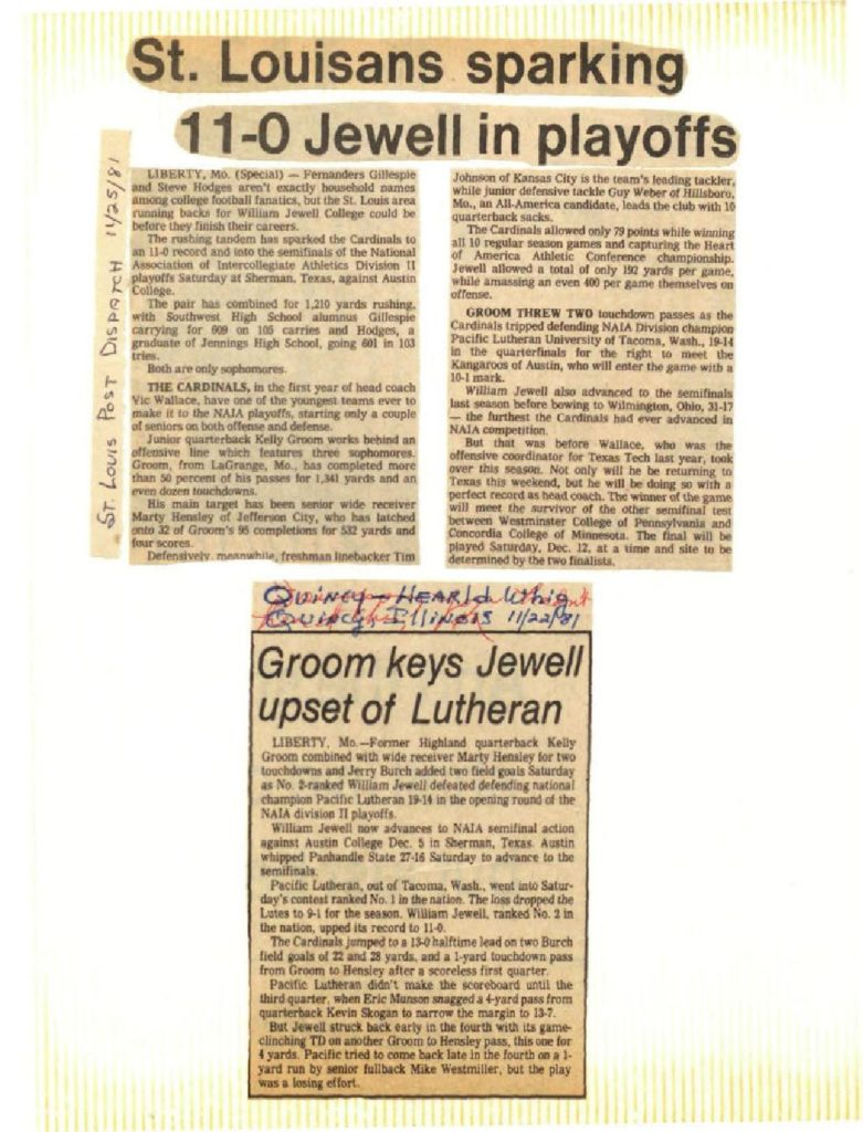 news-article-1981-11-21_0009