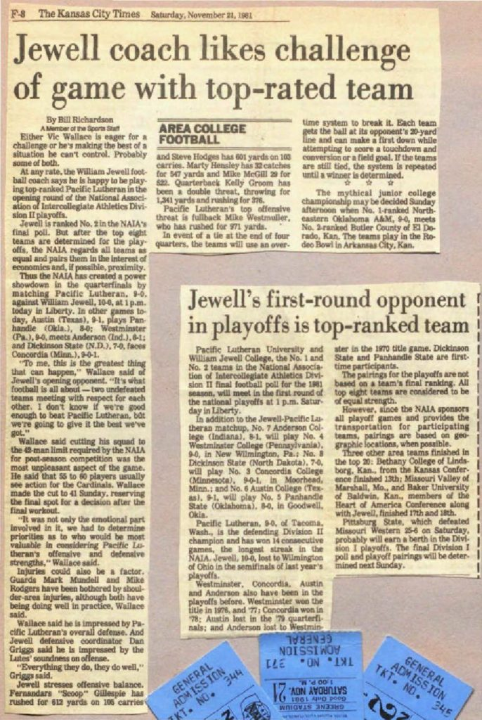 news-article-1981-11-21_0013
