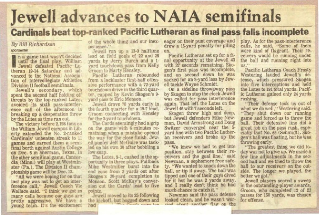 news-article-1981-11-21_0014