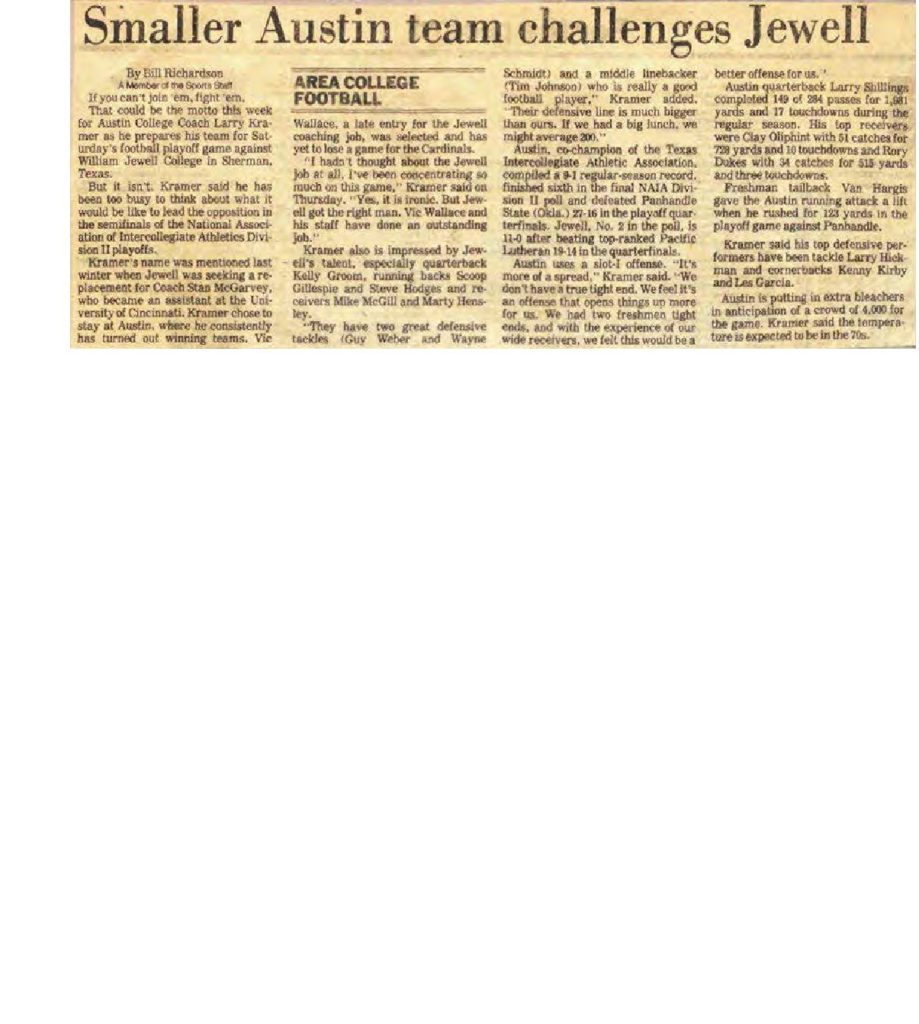 news-article-1981-12-04_0001