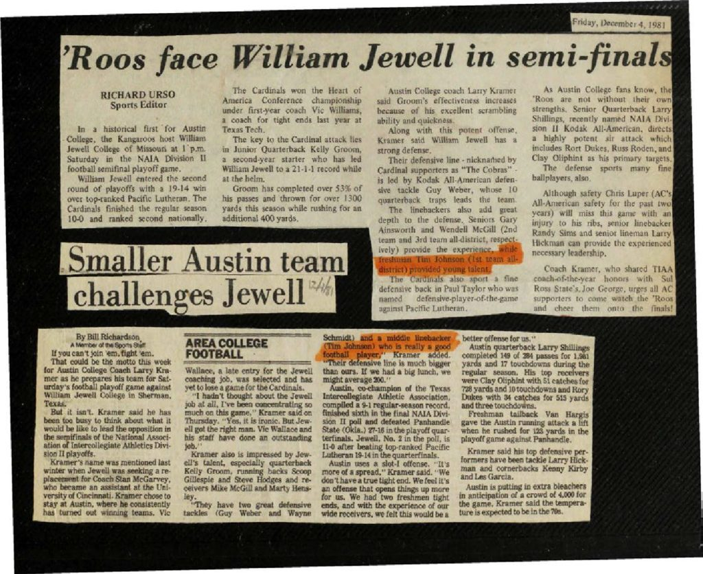 news-article-1981-12-05_0001