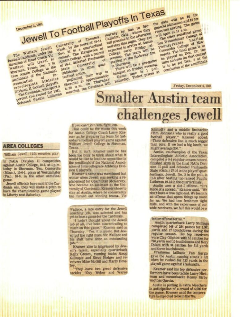 news-article-1981-12-05_0002