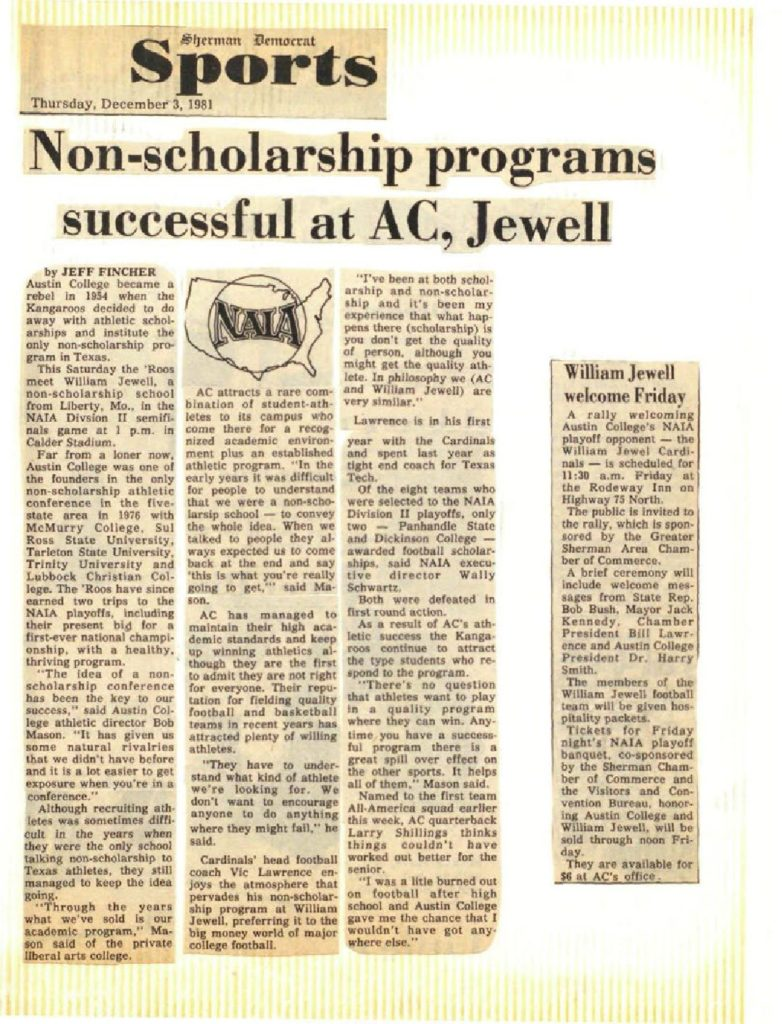 news-article-1981-12-05_0003