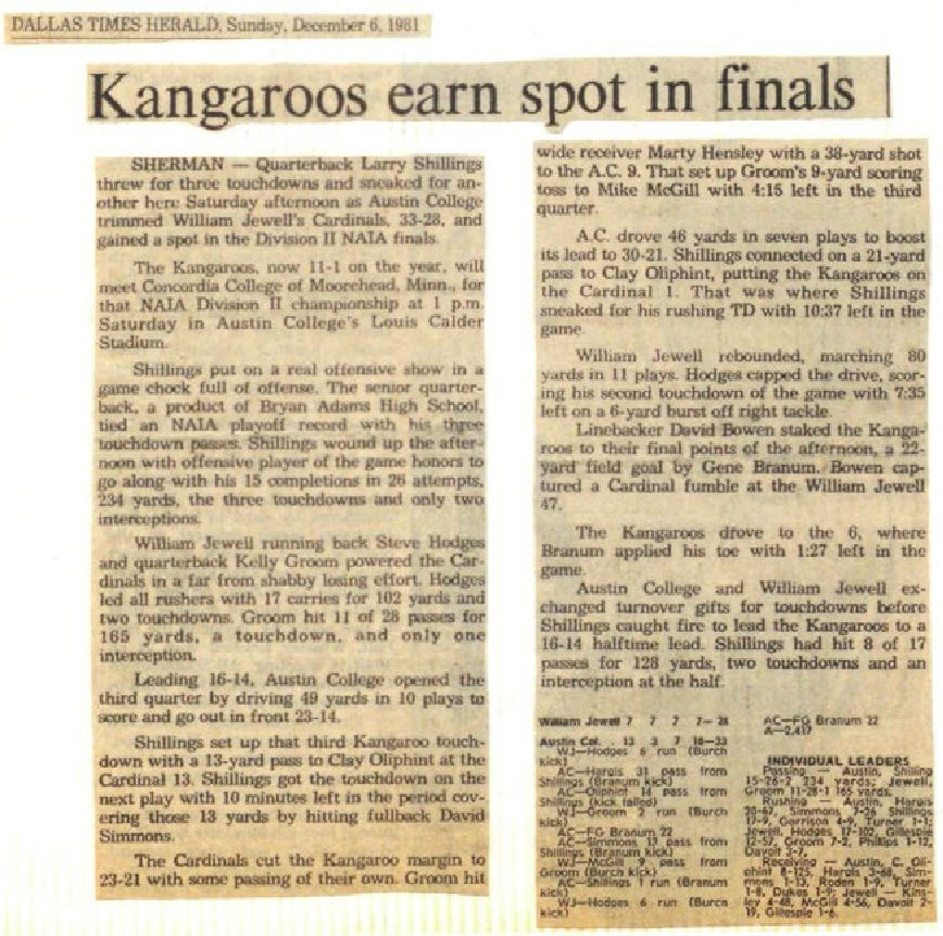 news-article-1981-12-05_0004