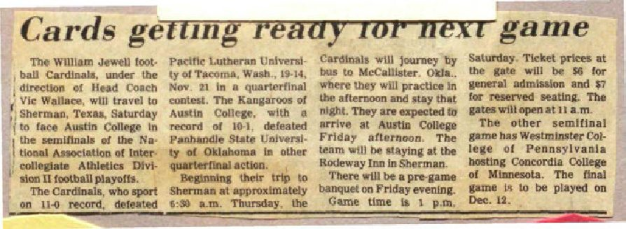 news-article-1981-12-05_0006