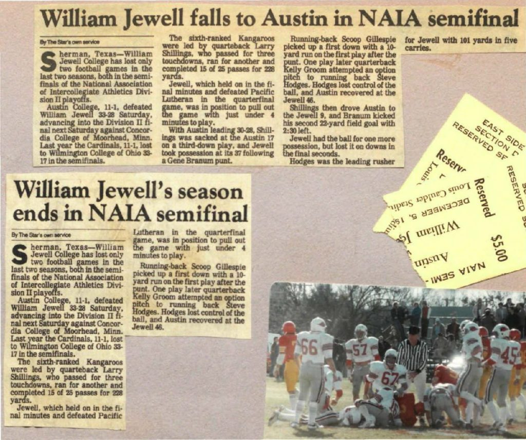 news-article-1981-12-05_0007