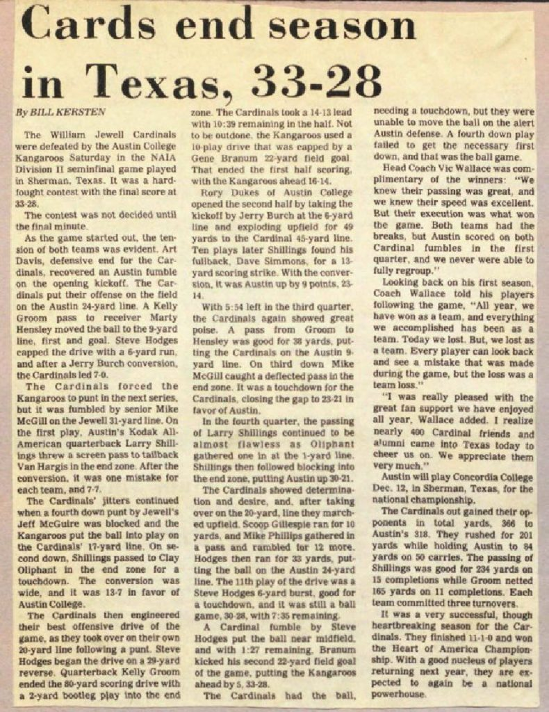 news-article-1981-12-05_0008