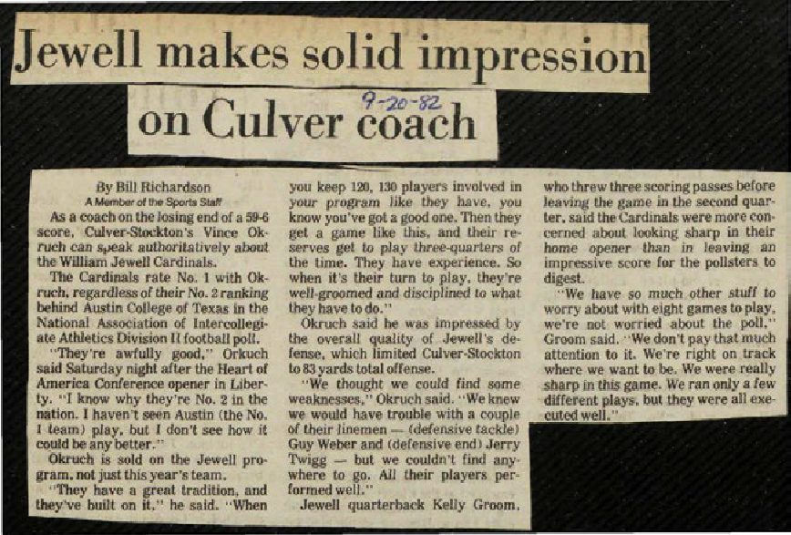 news-article-1982-09-18_0003
