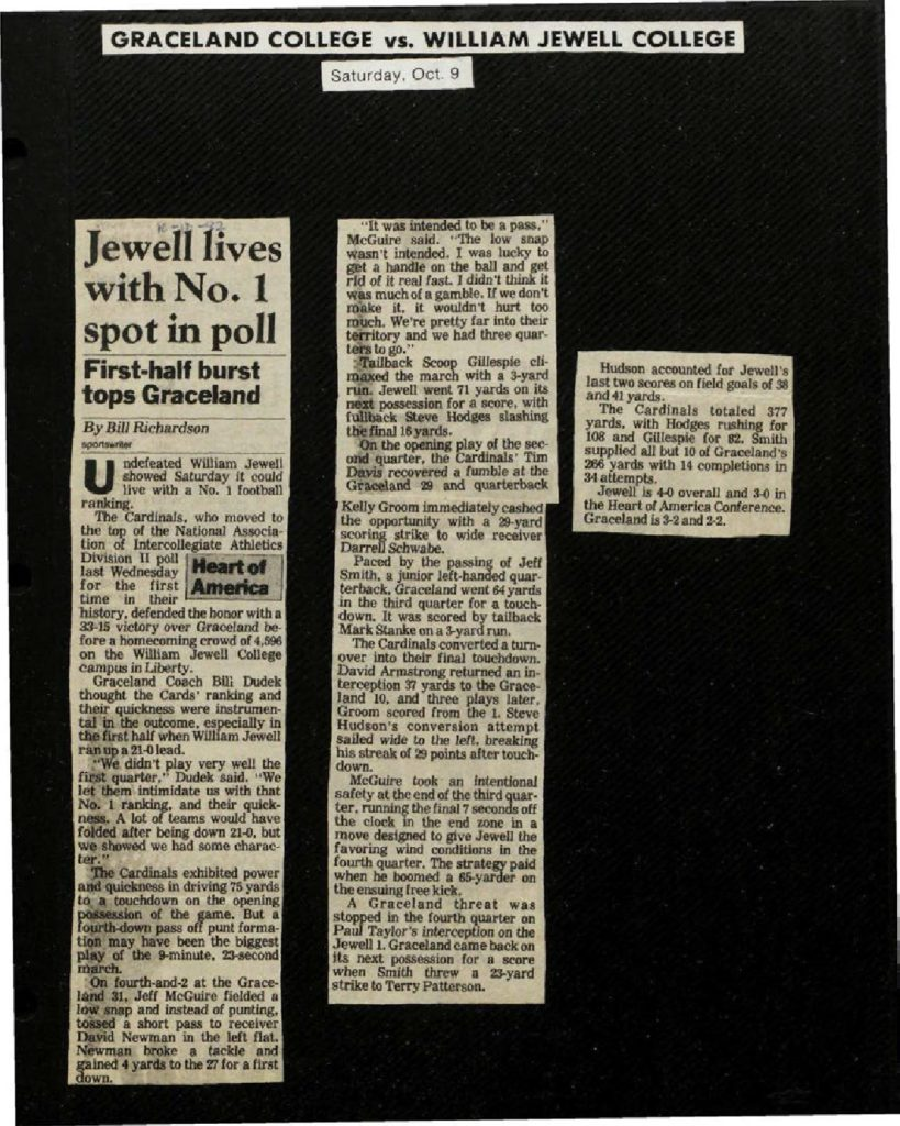 news-article-1982-10-09_0002