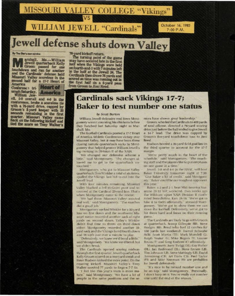 news-article-1982-10-16_0001