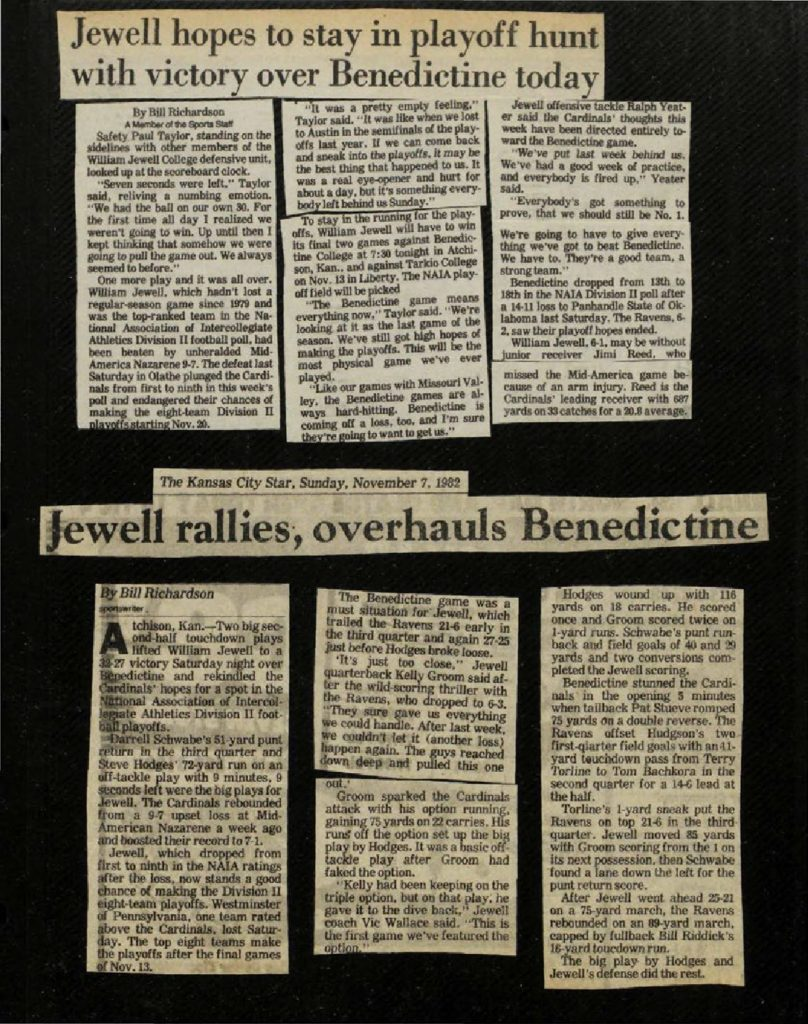 news-article-1982-11-06_0001