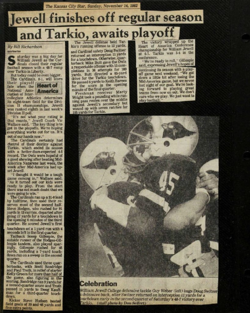 news-article-1982-11-13_0001