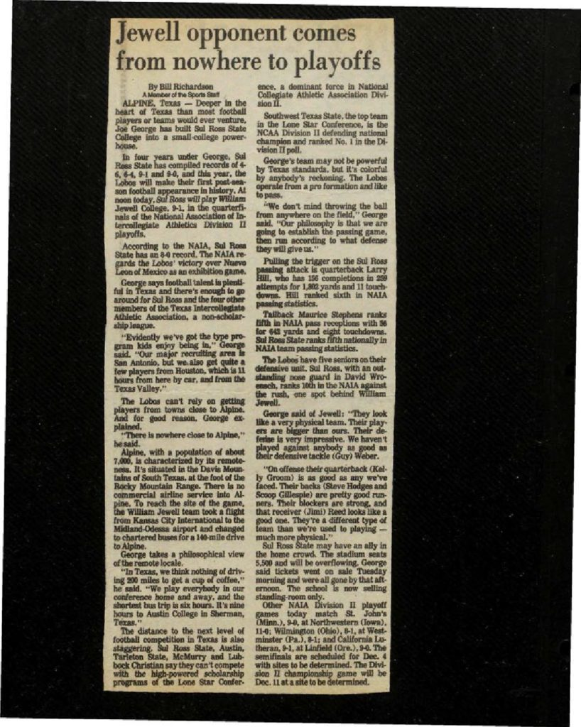 news-article-1982-11-20_0002
