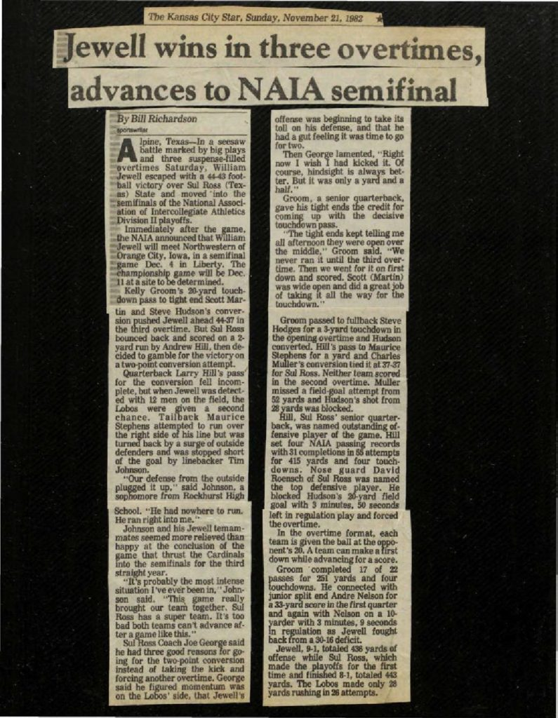 news-article-1982-11-20_0003