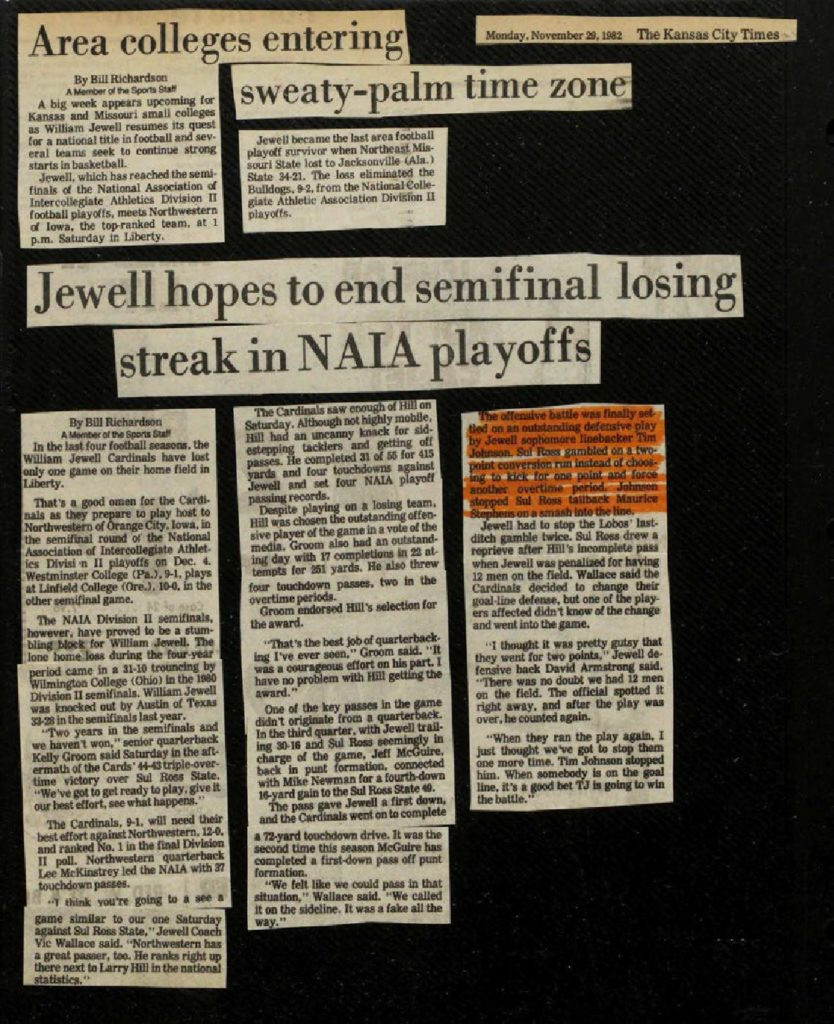 news-article-1982-12-04_0001
