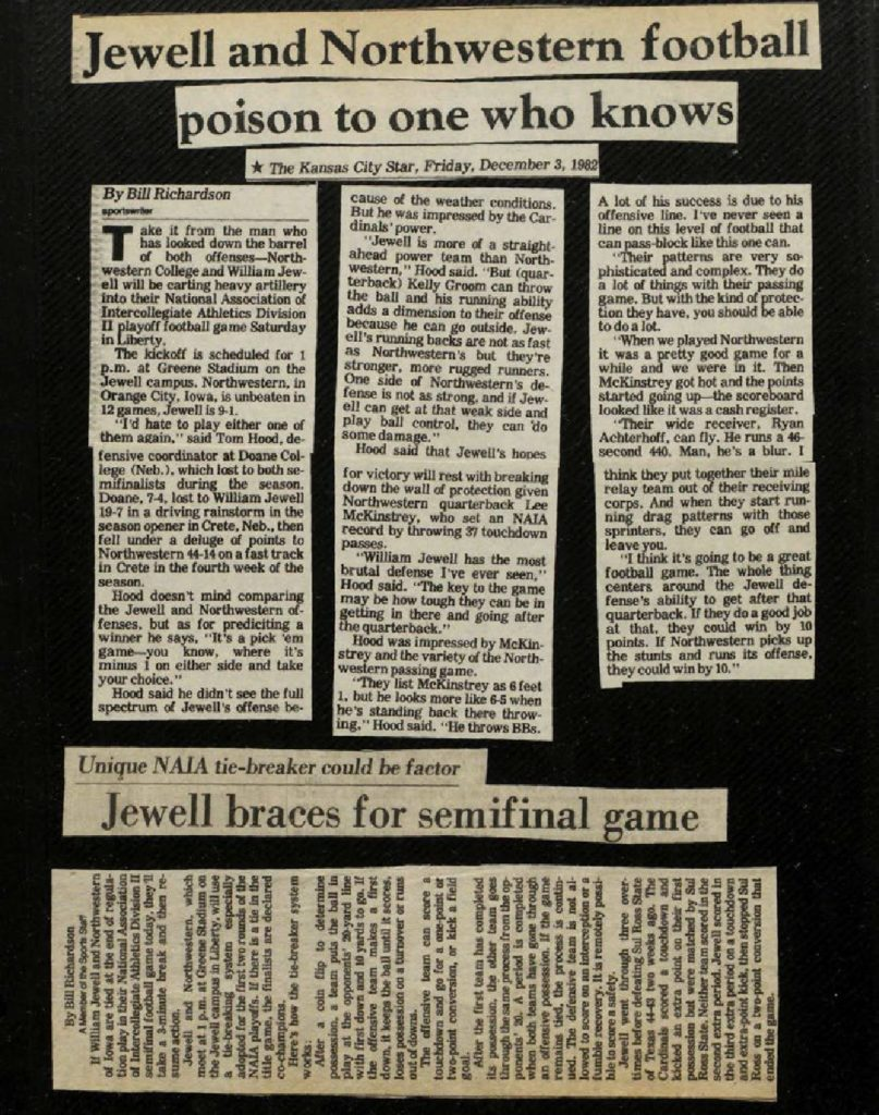 news-article-1982-12-04_0004
