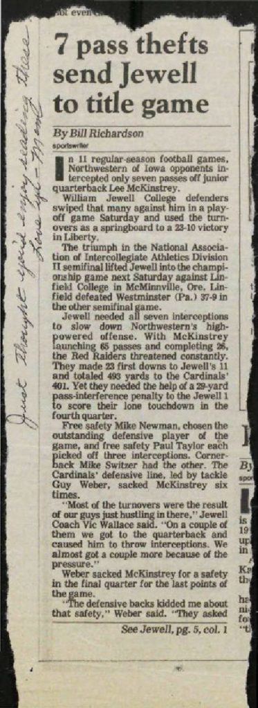 news-article-1982-12-04_0006
