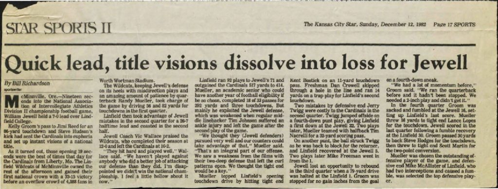 news-article-1982-12-11_0004