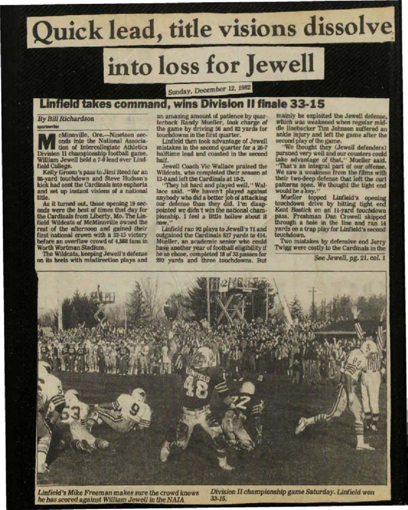 news-article-1982-12-11_0005