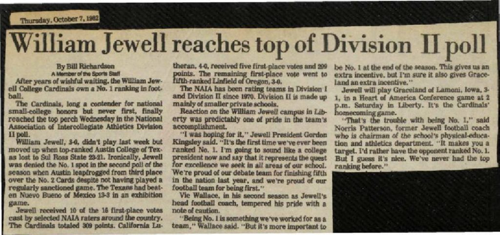 news-article-1982_0002