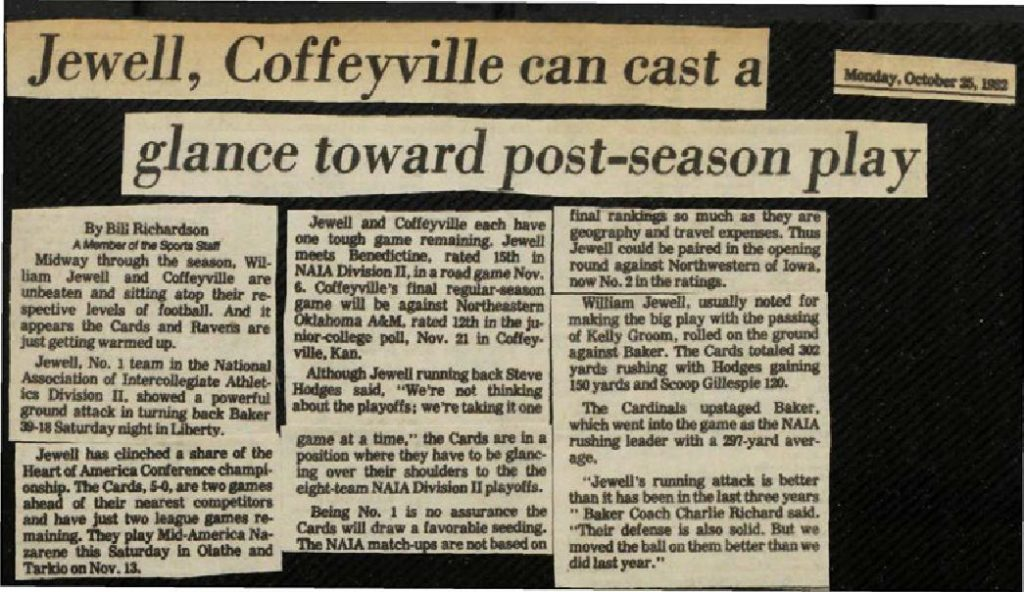 news-article-1982_0003