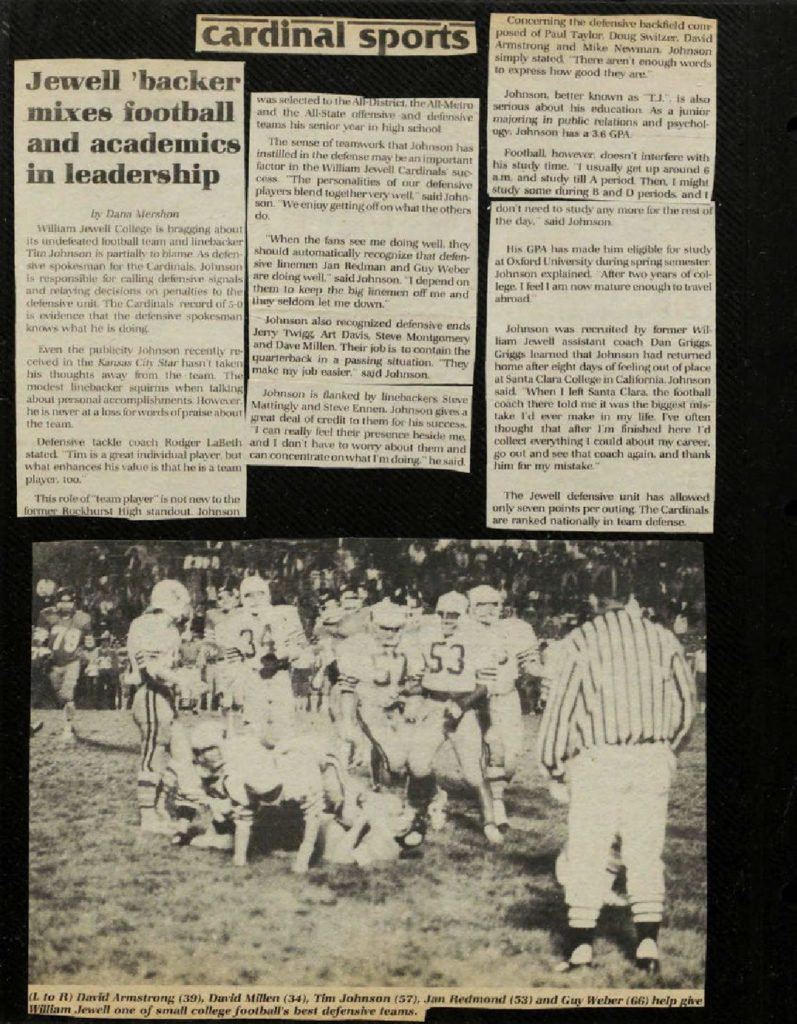 news-article-1982_0004