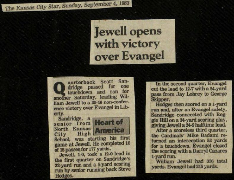 news-article-1983-09-03_0001
