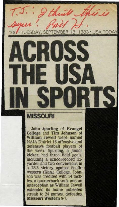 news-article-1983-09-10_0002