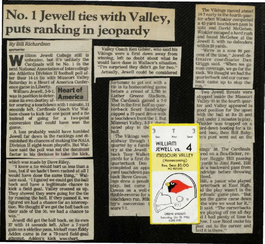 news-article-1983-10-15_0001