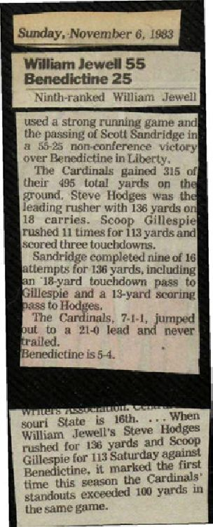 news-article-1983-11-05_0001