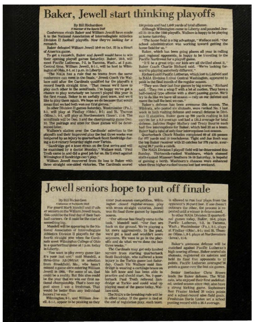 news-article-1983-11-19_0001