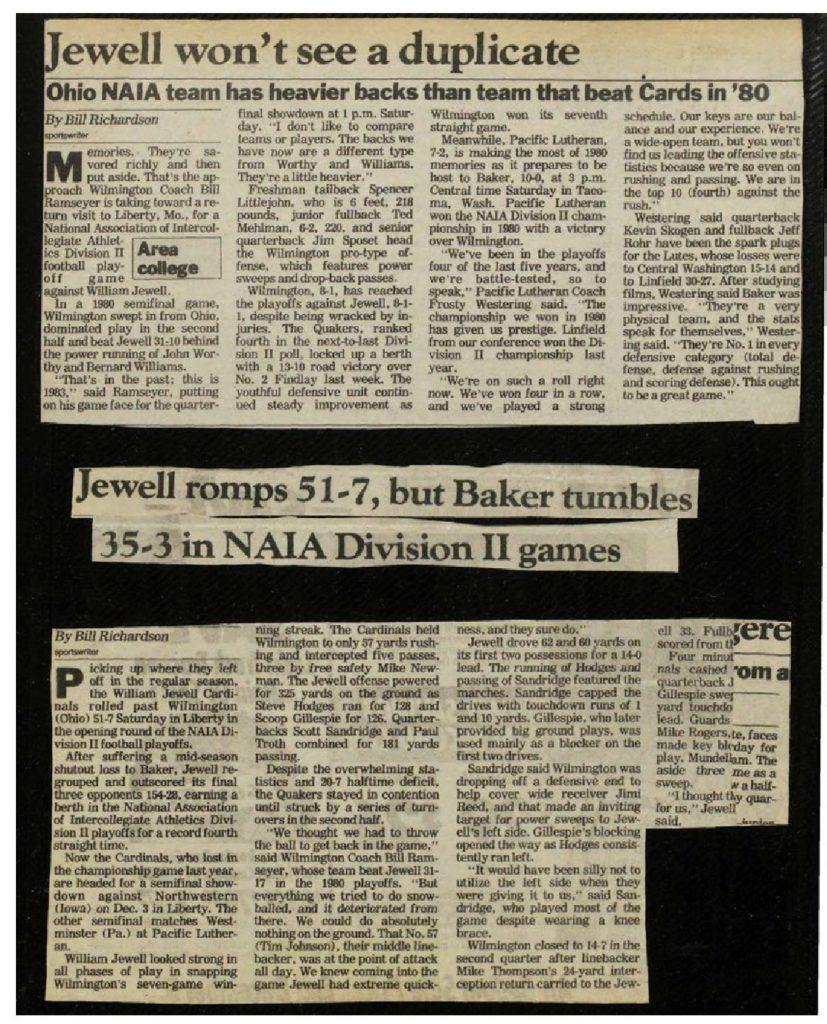 news-article-1983-11-19_0003