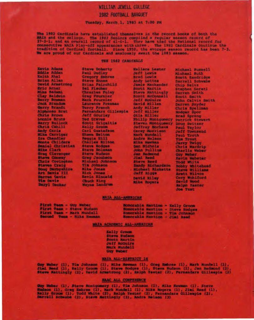 wjc-football-banquet-1983-03-01