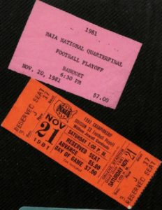 wjc-football-game-ticket-1981-11-21