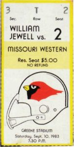 wjc-football-game-ticket-1983-09-10
