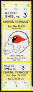 wjc-football-game-ticket-1983-09-24
