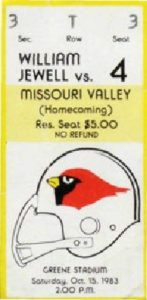 wjc-football-game-ticket-1983-10-15